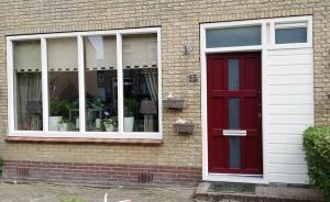 stedeko-deuren-tuindeuren-purmerend-terrasdeuren-kunststof_10